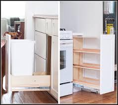 slim kitchen pantry cabinet slim kitchen pantry cabinet pantry home design ideas 6lakkl0am3