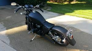 suzuki motorcycles in illinois for sale used motorcycles on