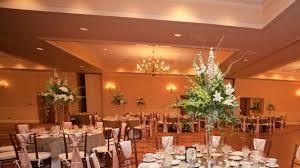 cheap wedding venues in ma best wedding venues in sturbridge ma sturbridge host hotel