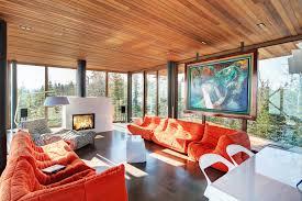 livingroom realty quebec real estate and homes for sale christie u0027s international