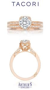 engagement rings ta 3187 best engagement rings images on jewelry rings