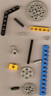 technic pieces file technic pieces jpg wikimedia commons