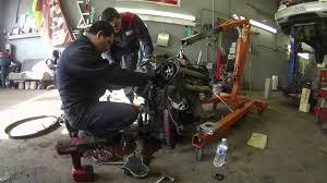 2000 lexus rx300 problems lexus suv rx300 2000 engine lexus engine problems and solutions