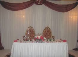 Engagement Party Decorations At Home Engagement Party At Home Decorations Decor Idea Stunning Top At