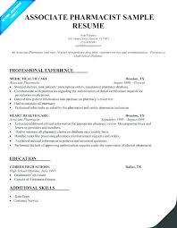 pharmacy help desk job description pharmacy technician job description for resume pharmacy pharmacy