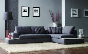 Modern White Rugs by White Wooden Storage Shelves Modern Living Room Chevron Rug