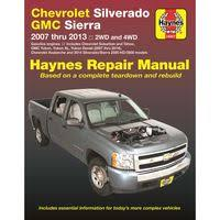 auto manual repair 2008 gmc yukon xl 1500 electronic valve timing gmc yukon xl 1500 repair manual vehicle maintenance best repair