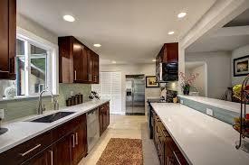 espresso shaker maple pius kitchen u0026 bath