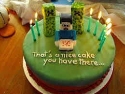 minecraft birthday cake ideas beautiful minecraft birthday cake ideas fitfru style really
