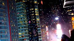 times square new years hotel packages 2013 14 new year s times square at renaissance hotel