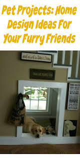 home design story friends 171 best pets and animals images on pinterest projects dog