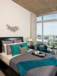 teal bedroom ideas teal and gray bedroom home living room ideas
