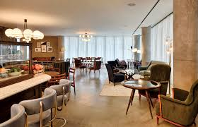 food and drink soho house istanbul