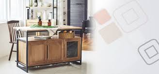 kitchen islands kitchen bar counter singapore counter height