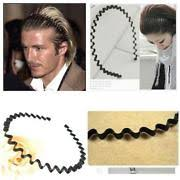hairband men hair band men ebay