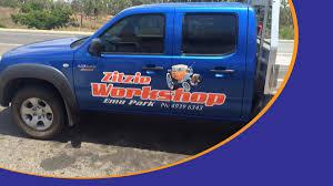 zilzie workshop mechanics u0026 motor engineers 5 henry st emu park