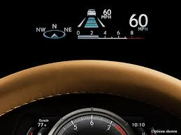 heads up display lexus rx 350 the lexus lc is a state of the vehicle that will you