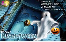 happy halloween desktop wallpaper greetings happy halloween cards wishes