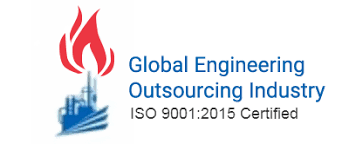 Praesent Libro Se Cursus Ante by Products Global Engineering Outsourcing Industry