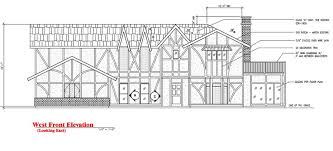 Church Floor Plans Free The Permit Pro Consultant Home Page