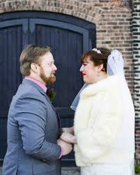 wedding hair styles for grooms we u0027re loving martha