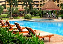 vacation rental apartment perfil vacation rental manila philippines booking