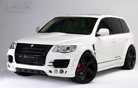 touareg royster gt 460 let me jump on real quick pinterest