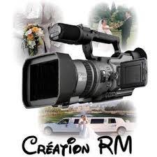 montage vidã o mariage production montage vidéo et photo