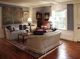 durham ct colonial home interior design sharon mccormick design
