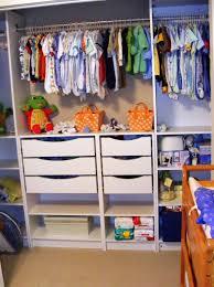 baby closet organizer ikea home u0026 decor ikea best closet