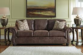 faux leather living room set also furniture collection picture