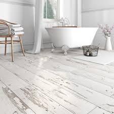 White Vinyl Plank Flooring Bathroom Vinyl Flooring Planks Near Me Rolls White Walmart Tiles