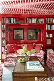 beautiful home decor 22 bright interior design ideas