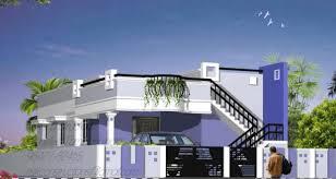 style home design attachment id 7349 modern contemporary tamil nadu home design