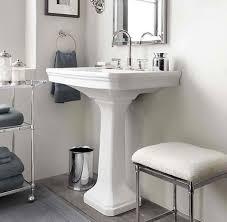 bathroom pedestal sink ideas bathrooms bathroom decor ideas the most ideal pedestal sink