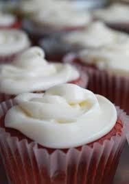 gluten free red velvet cupcakes recipe flax premium gold