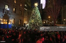 2014 new york christmas tree lighting home decorating interior