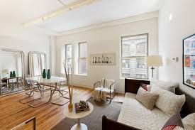 600 Sq Ft Studio Small New York Apartments For Rent