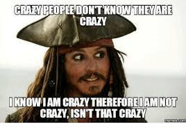 This Is Crazy Meme - 25 best memes about not crazy not crazy memes