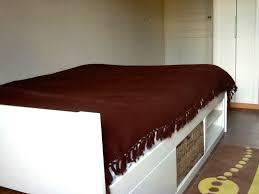 chambre a louer strasbourg appartement à louer à strasbourg chez jean claude strasbourg