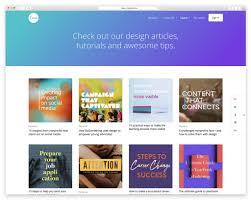 top 10 design blogs 10 top design blogs you have to read wplook studio