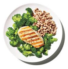 cuisine fitness the 12 week competition diet fitness