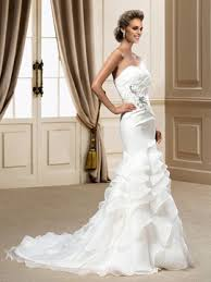 wedding dresses 2014 2014 wedding gowns with sleeves ericdress com