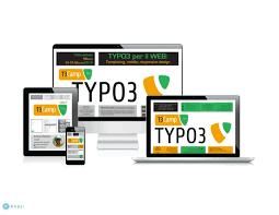 responsive design typo3 per il web templating mobile responsive design