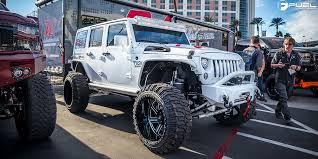 wheels for jeep jeep wrangler ff07 gallery mht wheels inc