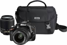 best camera deals black friday digital cameras u0026 digital camera accessories best buy
