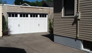 Overhead Door Portland Or Metro Overhead Doors Metro Overhead Door Residential And