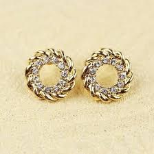 tiny gold stud earrings tiny gold stud earrings small gold stud earrings