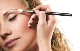 makeup classes in nc online cosmetology classes in carolina what you need to