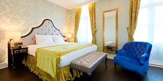 stanhope hotel 5 star hotels in brussels thon hotels